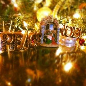 20121211-142403.jpg