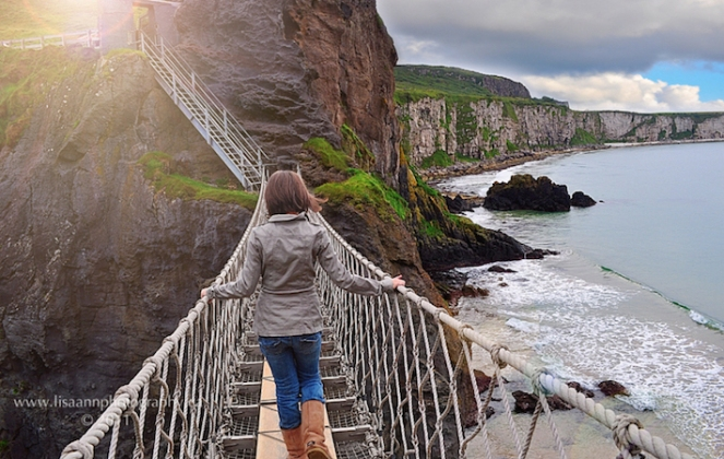 walk-this-epic-rickety-rope-bridge-in-ireland-feature