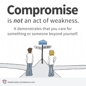 1357376573-relationship-compromise-tip